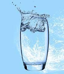 Cần sang nhượng nhà phân phối dòng nước uống tinh khiết